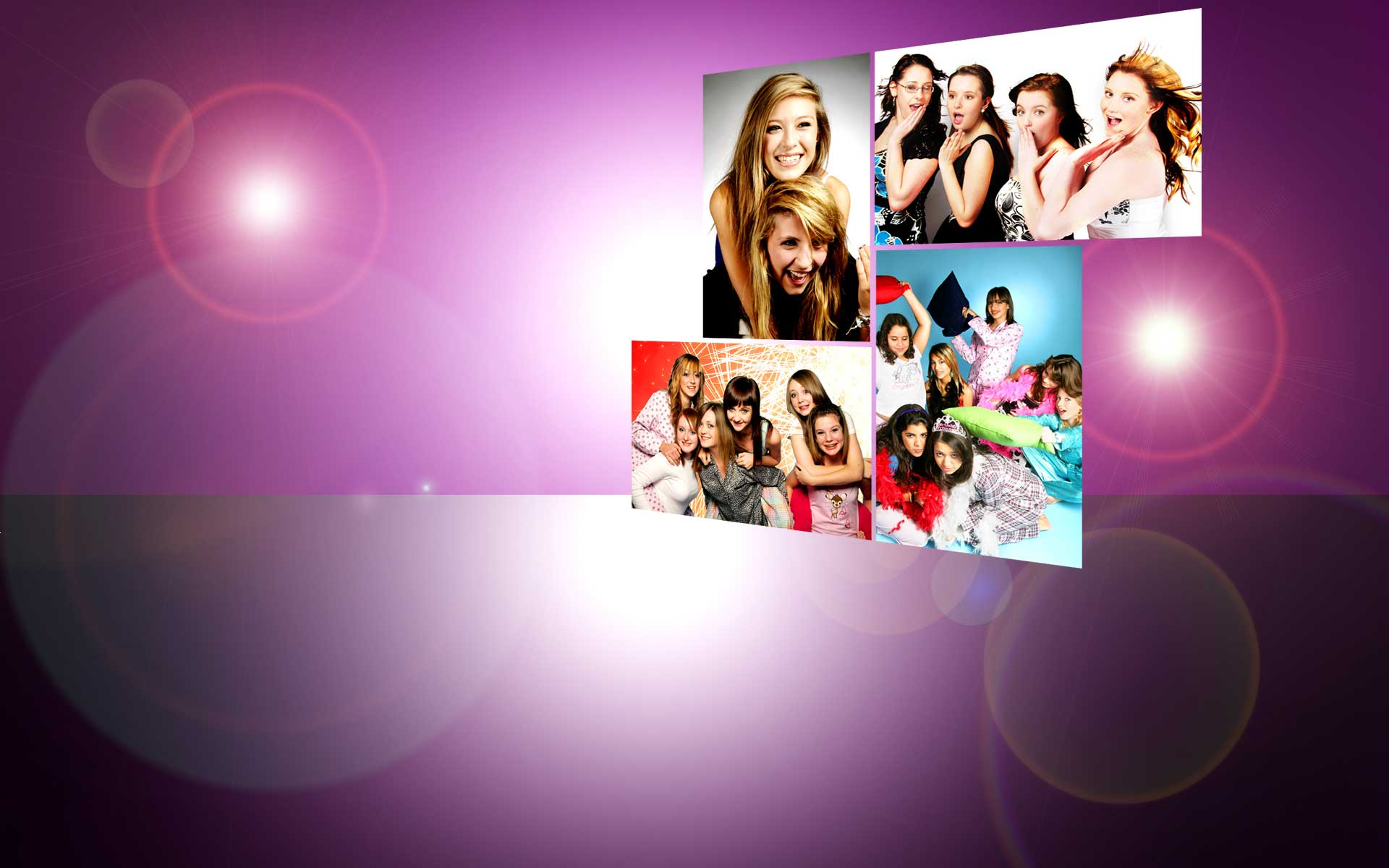 Photo shoots in Kent:Photoshoot Gift Vouchers from Medway Makeover and photoshoot parties