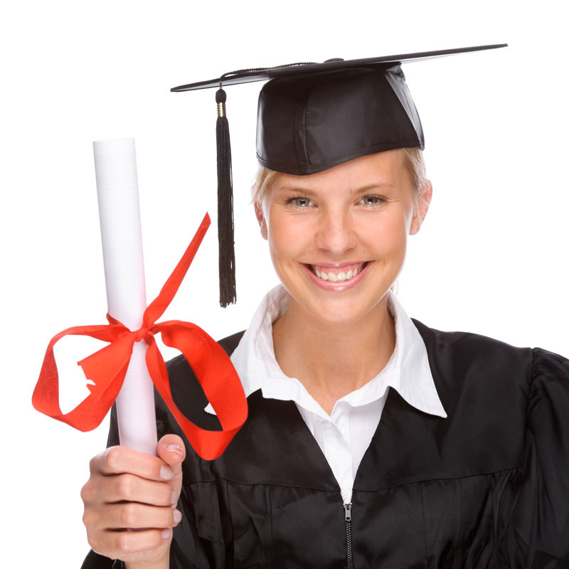studio graduate portfolio graduate